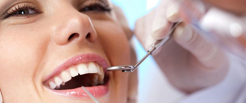 dentist-left-mod