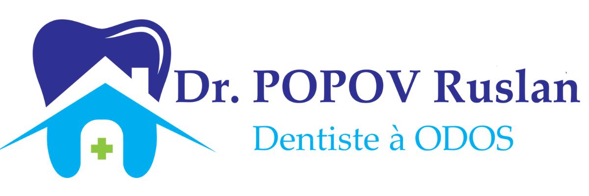 Dr. Popov Ruslan